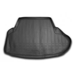 Poliuretaninis bagažinės kilimėlis INFINITI Q50 Sedan 2014→