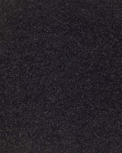 CLASSIC danga (juoda)